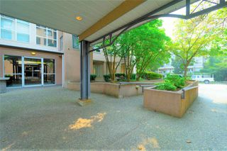 "Photo 3: 207 2435 WELCHER Avenue in Port Coquitlam: Central Pt Coquitlam Condo for sale in ""STERLING CLASSIC"" : MLS®# R2298952"