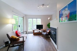 "Photo 8: 207 2435 WELCHER Avenue in Port Coquitlam: Central Pt Coquitlam Condo for sale in ""STERLING CLASSIC"" : MLS®# R2298952"