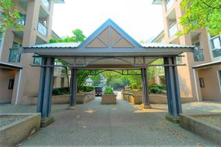 "Photo 2: 207 2435 WELCHER Avenue in Port Coquitlam: Central Pt Coquitlam Condo for sale in ""STERLING CLASSIC"" : MLS®# R2298952"