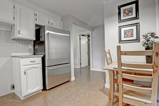Photo 26: 2012 56 Avenue SW in Calgary: North Glenmore Park Detached for sale : MLS®# C4204364