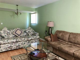 Photo 4: 13479 69 Avenue in Surrey: West Newton House 1/2 Duplex for sale : MLS®# R2307213