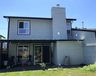 Photo 17: 13479 69 Avenue in Surrey: West Newton House 1/2 Duplex for sale : MLS®# R2307213