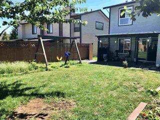 Photo 15: 13479 69 Avenue in Surrey: West Newton House 1/2 Duplex for sale : MLS®# R2307213