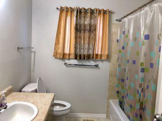 Photo 14: 13479 69 Avenue in Surrey: West Newton House 1/2 Duplex for sale : MLS®# R2307213