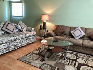 Photo 3: 13479 69 Avenue in Surrey: West Newton House 1/2 Duplex for sale : MLS®# R2307213