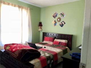 Photo 10: 13479 69 Avenue in Surrey: West Newton House 1/2 Duplex for sale : MLS®# R2307213
