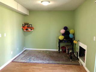 Photo 5: 13479 69 Avenue in Surrey: West Newton House 1/2 Duplex for sale : MLS®# R2307213