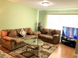 Photo 2: 13479 69 Avenue in Surrey: West Newton House 1/2 Duplex for sale : MLS®# R2307213