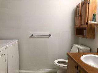 Photo 7: 13479 69 Avenue in Surrey: West Newton House 1/2 Duplex for sale : MLS®# R2307213