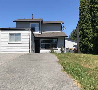 Photo 16: 13479 69 Avenue in Surrey: West Newton House 1/2 Duplex for sale : MLS®# R2307213