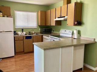 Photo 6: 13479 69 Avenue in Surrey: West Newton House 1/2 Duplex for sale : MLS®# R2307213