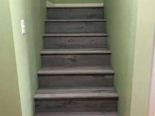 Photo 9: 13479 69 Avenue in Surrey: West Newton House 1/2 Duplex for sale : MLS®# R2307213