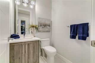 Photo 21: 3306 2 Street NW in Calgary: Highland Park Detached for sale : MLS®# C4208503