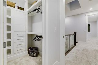 Photo 25: 3306 2 Street NW in Calgary: Highland Park Detached for sale : MLS®# C4208503