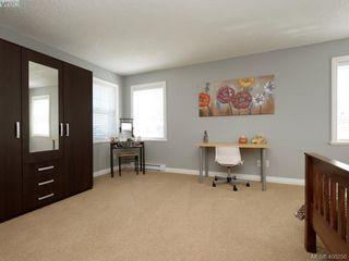 Photo 12: 6578 Arranwood Dr in SOOKE: Sk Broomhill House for sale (Sooke)  : MLS®# 798577