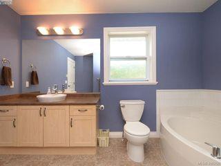Photo 10: 6578 Arranwood Dr in SOOKE: Sk Broomhill House for sale (Sooke)  : MLS®# 798577