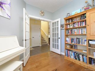 Photo 17: 6578 Arranwood Dr in SOOKE: Sk Broomhill House for sale (Sooke)  : MLS®# 798577