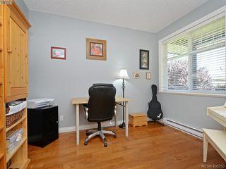 Photo 16: 6578 Arranwood Dr in SOOKE: Sk Broomhill House for sale (Sooke)  : MLS®# 798577