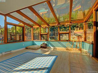 Photo 19: 6578 Arranwood Dr in SOOKE: Sk Broomhill House for sale (Sooke)  : MLS®# 798577