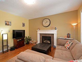 Photo 2: 6578 Arranwood Dr in SOOKE: Sk Broomhill House for sale (Sooke)  : MLS®# 798577