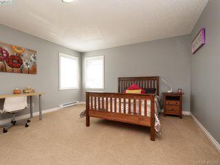 Photo 11: 6578 Arranwood Dr in SOOKE: Sk Broomhill House for sale (Sooke)  : MLS®# 798577