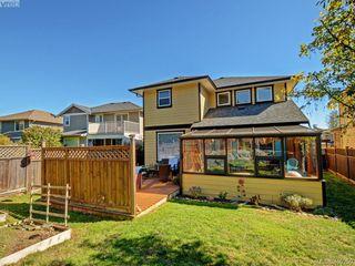 Photo 23: 6578 Arranwood Dr in SOOKE: Sk Broomhill House for sale (Sooke)  : MLS®# 798577