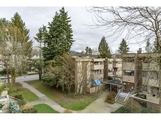 "Photo 12: 34 2444 WILSON Avenue in Port Coquitlam: Central Pt Coquitlam Condo for sale in ""ORCHARD VALLEY ESTATES"" : MLS®# R2312358"