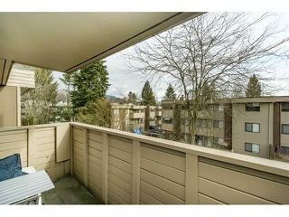 "Photo 9: 34 2444 WILSON Avenue in Port Coquitlam: Central Pt Coquitlam Condo for sale in ""ORCHARD VALLEY ESTATES"" : MLS®# R2312358"