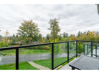 "Photo 16: 7 7198 179 Street in Surrey: Cloverdale BC Townhouse for sale in ""WALNUT RIDGE"" (Cloverdale)  : MLS®# R2313131"