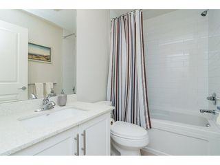 "Photo 13: 7 7198 179 Street in Surrey: Cloverdale BC Townhouse for sale in ""WALNUT RIDGE"" (Cloverdale)  : MLS®# R2313131"