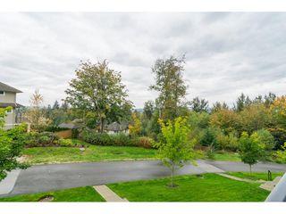 "Photo 17: 7 7198 179 Street in Surrey: Cloverdale BC Townhouse for sale in ""WALNUT RIDGE"" (Cloverdale)  : MLS®# R2313131"