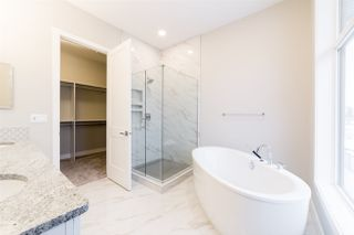 Photo 21: 16 95 Salisbury Way: Sherwood Park House Half Duplex for sale : MLS®# E4133441