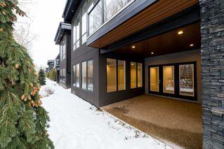 Photo 29: 16 95 Salisbury Way: Sherwood Park House Half Duplex for sale : MLS®# E4133441