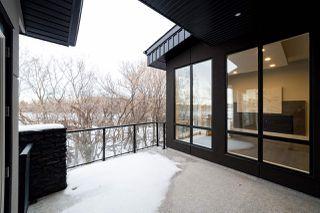 Photo 28: 16 95 Salisbury Way: Sherwood Park House Half Duplex for sale : MLS®# E4133441