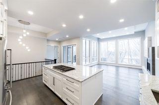 Photo 9: 16 95 Salisbury Way: Sherwood Park House Half Duplex for sale : MLS®# E4133441