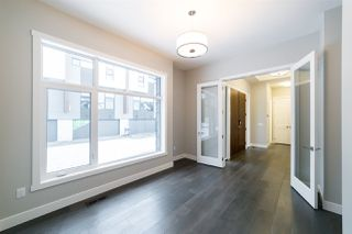 Photo 3: 16 95 Salisbury Way: Sherwood Park House Half Duplex for sale : MLS®# E4133441