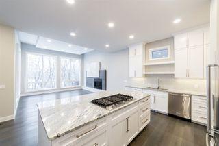 Photo 13: 16 95 Salisbury Way: Sherwood Park House Half Duplex for sale : MLS®# E4133441