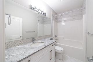 Photo 26: 16 95 Salisbury Way: Sherwood Park House Half Duplex for sale : MLS®# E4133441