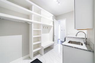 Photo 8: 16 95 Salisbury Way: Sherwood Park House Half Duplex for sale : MLS®# E4133441