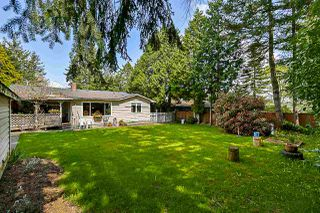 Photo 15: 15440 18 Avenue in Surrey: King George Corridor House for sale (South Surrey White Rock)  : MLS®# R2317693