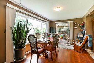Photo 7: 15440 18 Avenue in Surrey: King George Corridor House for sale (South Surrey White Rock)  : MLS®# R2317693