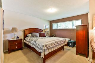 Photo 10: 15440 18 Avenue in Surrey: King George Corridor House for sale (South Surrey White Rock)  : MLS®# R2317693