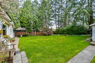 Photo 13: 15440 18 Avenue in Surrey: King George Corridor House for sale (South Surrey White Rock)  : MLS®# R2317693