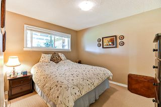 Photo 11: 15440 18 Avenue in Surrey: King George Corridor House for sale (South Surrey White Rock)  : MLS®# R2317693