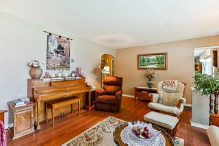 Photo 4: 15440 18 Avenue in Surrey: King George Corridor House for sale (South Surrey White Rock)  : MLS®# R2317693