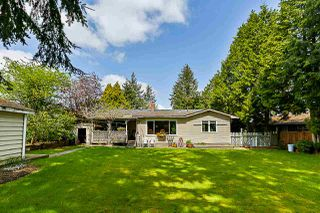 Photo 16: 15440 18 Avenue in Surrey: King George Corridor House for sale (South Surrey White Rock)  : MLS®# R2317693