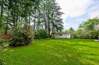 Photo 14: 15440 18 Avenue in Surrey: King George Corridor House for sale (South Surrey White Rock)  : MLS®# R2317693