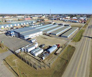 Photo 30: 65 ALBERTA Avenue: Spruce Grove Industrial for sale : MLS®# E4133954