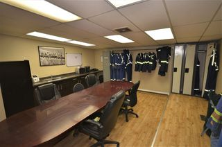 Photo 10: 65 ALBERTA Avenue: Spruce Grove Industrial for sale : MLS®# E4133954