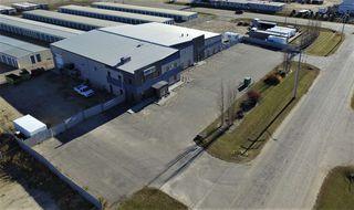 Photo 15: 65 ALBERTA Avenue: Spruce Grove Industrial for sale : MLS®# E4133954